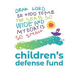 childrens defense fund logo.jpg