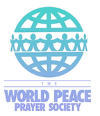 world peace prayer society logo.png