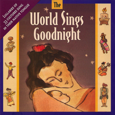 The World Sings Goodnight | Various Artists