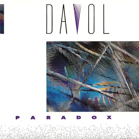 Paradox   Davol