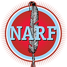 native american rights fund.png