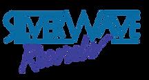 Silver_Wave_logo__1_-removebg-preview.pn