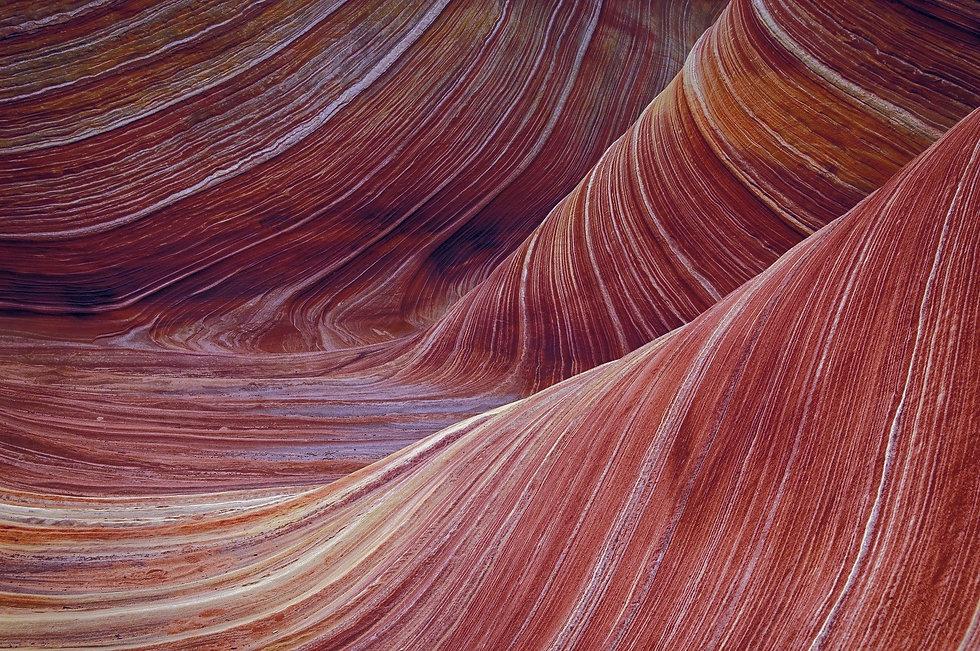 sandstone-467714_1920_edited_edited.jpg