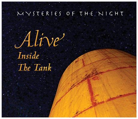 Alive Inside the Tank Cover.jpg