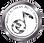 nammy_award_logo_-removebg-preview.png