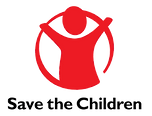 save_the_children_logo2_edited.png