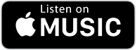 listen apple music logo .png