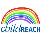 childreach.jpg