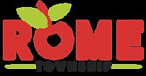 Rome Township Web Logo.png