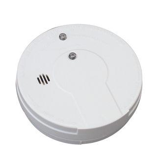 FREE Smoke Alarm Installation