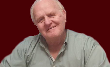 Department Mourns Loss of Township Trustee, Friend