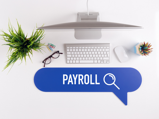 Reasons Your Payroll Management Has Become a Headache
