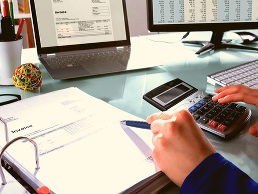 10 Reasons You Need a CPA on Your Side