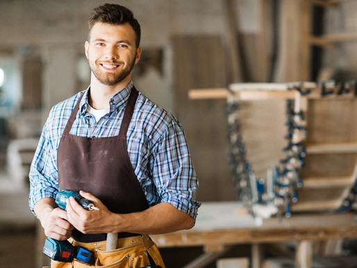 Small Business Tax Tips: 8 Deductions That Can save You Thousands