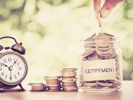 How to Save for Retirement at Any Age