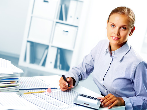 How to Find the Right Business Accountant for Your Small Business