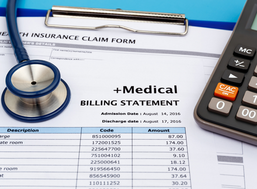 Learn to Deduct Your Medical Expenses