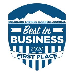 BestInBusiness2020-FIRST.png