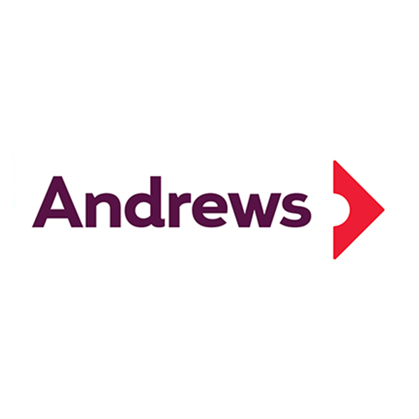 Andrews Property Group Logo