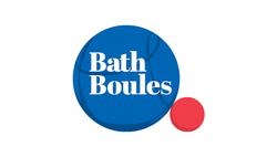 Bath Boules
