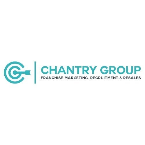 Chantry Group