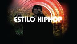 ESTILO HIP HOP