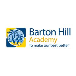 Barton Hill Academy Logo
