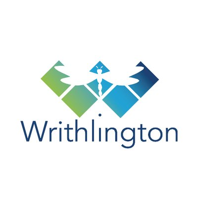 Writhlington School Logo