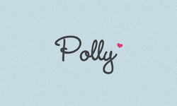 Polly Insurance