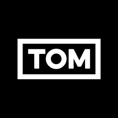 Tom Insurance