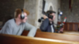 videographer Bath, south west video production, video production Bath, Luke Taylor films, Lt Film, LT FILM, LT film, Bath video production company, affordable video production Bath