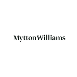 Mytton Williams Logo