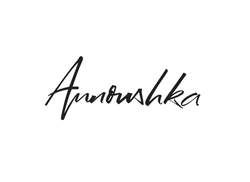 Annoushka Jewellery Logo
