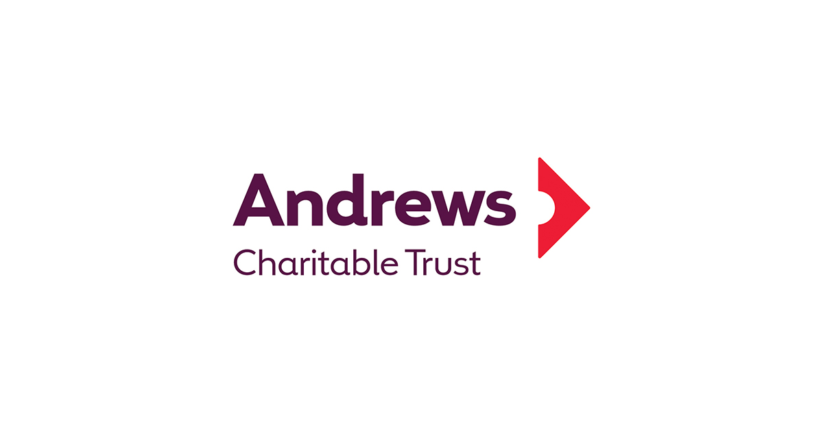 Andrews Charitable Trust Logo