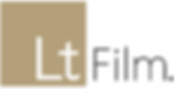 Lt film logo GOLD (White BKG) cropped.pn