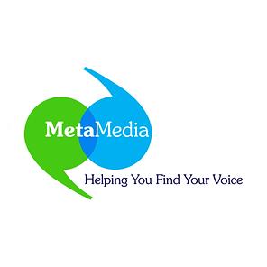 MetaMedia (1).png