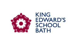 King Edwards School Bath