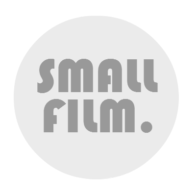 smallfilmlogo.png