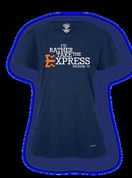 Ragnar%20t-shirt-04-04-04_edited.png