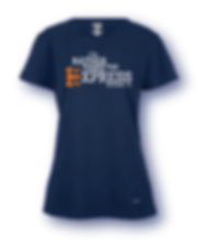 Ragnar t-shirt-04-04-04.png