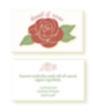 Basil and Rose business cards-01.png