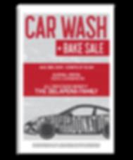 car wash poster-03.png