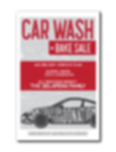 car wash poster-03.png