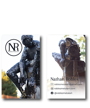 Robles Metal Art - Gallery-01.png