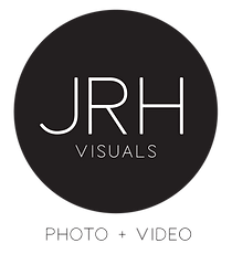 JRHofficial-squarelogo-01.png