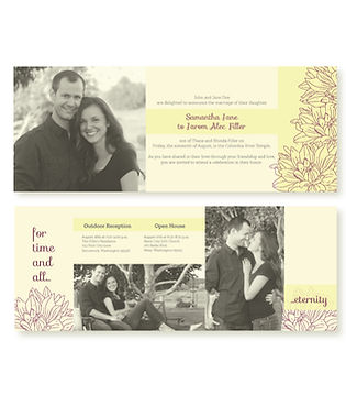 Samantha's invite mock up-01.jpg
