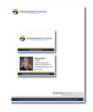 Grandridge Center branding-01.png