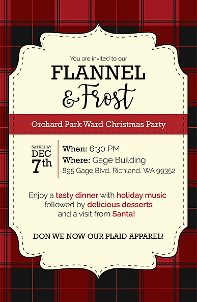 Orchard Park Ward Party - 4x5 Flyer-01.p