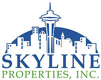 Skyline_Logo_Blue__Green.jpg