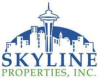 Skyline_Logo_Blue__Green.jpg